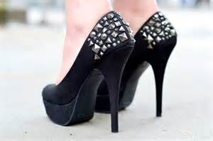 cool high heels shoes picture