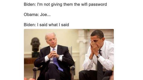 joe meme 74 of the best biden memes for joe biden s 74th birthday