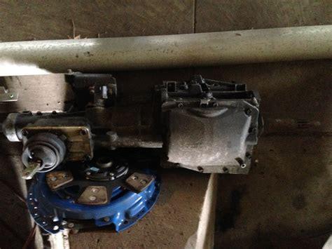 car engine repair manual 1990 ford mustang transmission control 94 ford mustang t5 manual transmission ls1tech