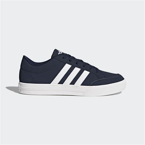 Adidas Neo Vall Nubuck adidas vs set shoes blue adidas regional