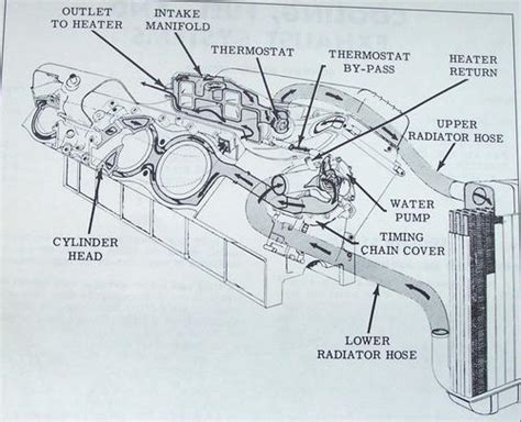 charming mg engine diagram images best image wire binvm us