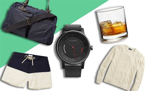 the best gifts for men who travel the travel sisters gift ideas for men travel leisure