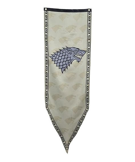 house stark banner 25 best ideas about house stark banner on pinterest robb game of thrones king in
