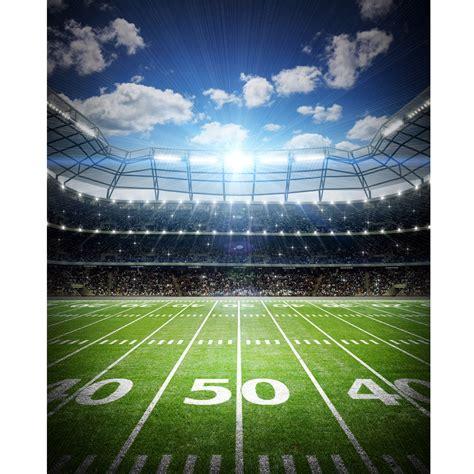 ge xl44 pilot light how wide is a pro football field ge xl44 pilot light