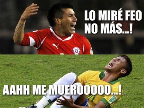 imagenes memes neymar fotos la quot pirueta quot de neymar que se transform 243 en meme