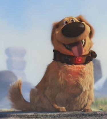film up dog 106 best disney s up images on pinterest disney