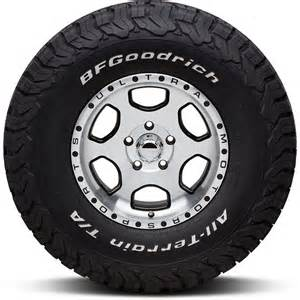 Tires All Terrain Ko2 Bf Goodrich All Terrain T A Ko2 Free Delivery Available