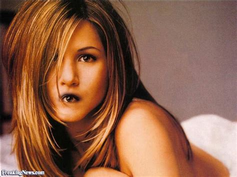aniston eye color aniston eye pictures