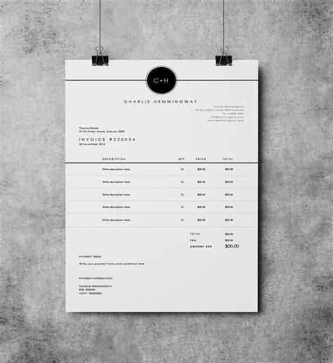receipt book template psd invoice template invoice design receipt ms word