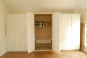 Kitchen Cabinets Replacement Doors And Drawers bathroom remarkable large white storage cabinet for