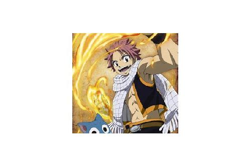 download fairy tail season 1 hd
