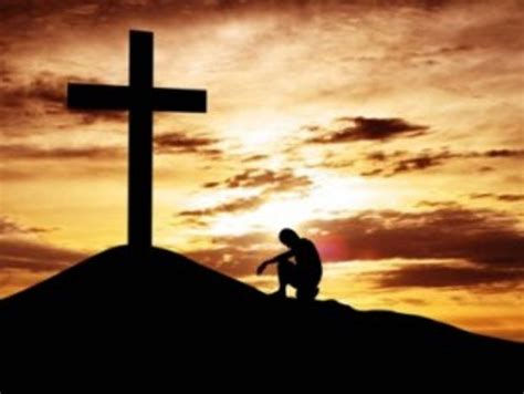 and christianity 10 facts about christianity fact file