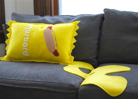 Interesting Pillows by 12 Cool And Pillow Designs Design Swan