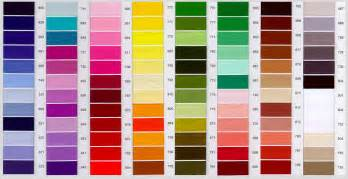 Colour Shades by Pics Photos Asian Paints Shade Card