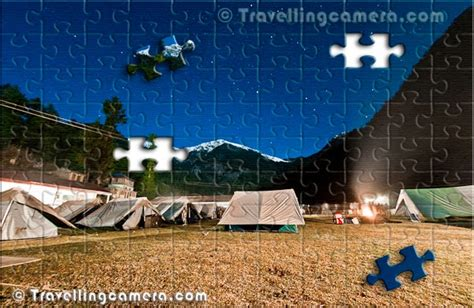 puzzle effects adobe community how to create puzzles from your photographs using adobe