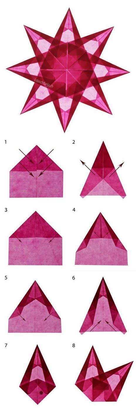 Best Origami Models - best 25 kid models ideas on baby models