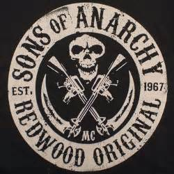 best 25 sons of anarchy tattoos ideas on pinterest sons