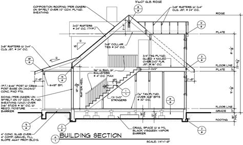view house plans farmhouse plans 1 5 story house plans county house plans