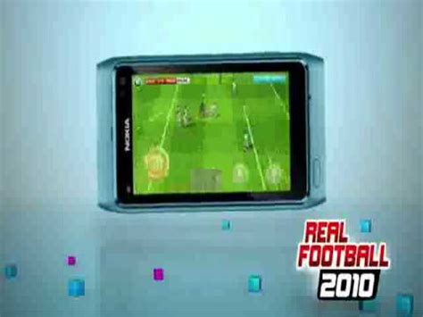 symbian 3 games free download | gaming video network