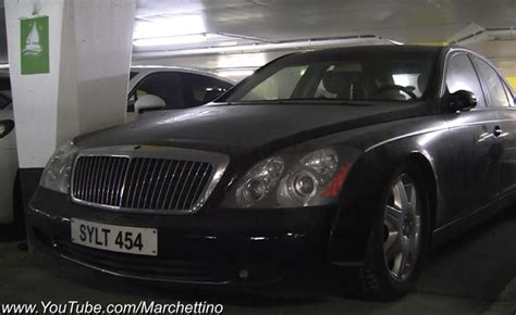 2012 maybach 62 blower motor removal process service manual 1997 eagle vision hdi gearbox removal 1996 bmw 7 series hdi gearbox removal