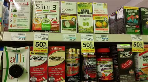 supplement for weight loss supplement pills for weight loss cookposts