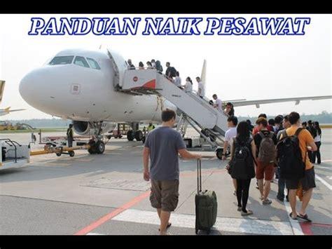 tips naik pesawat ke luar negeri pertama kali trip to singapore part 1 azka pertama kali naik pesawat