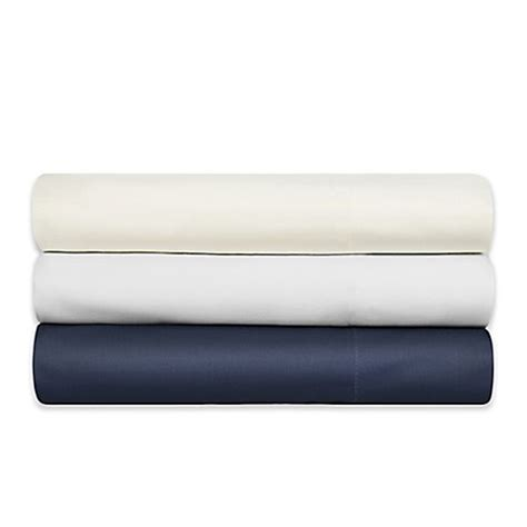 california king bed sheets 250 thread count cotton percale california king sheet