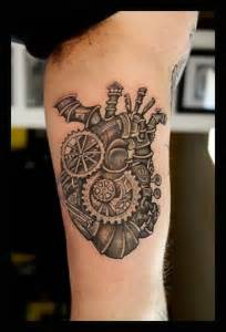best tattoo artists in wisconsin tattoos by rachelle best tattoos in wisconsin