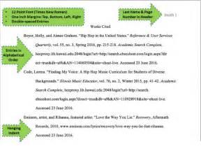 buy mla paper online custom academic writing services ultius