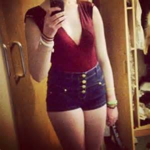 Scarlett johansson personal instagram pics 17 gotceleb