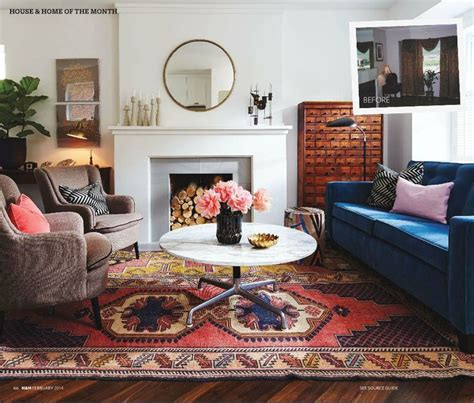 Sofa Vibe Magazine by Best 25 Eclectic Living Room Ideas On Living Room Decor Eclectic Colorful Eclectic