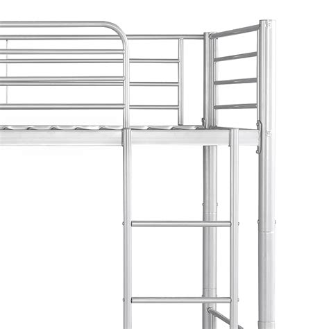 bunk bed box spring bunk bed box spring full size bunk beds u2013 perfect