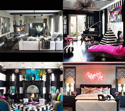 kardashian interior house see inside kourtney kardashian s wonderland house shemazing