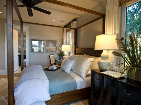 design a master suite luxury master bedroom suite design master bedroom suite