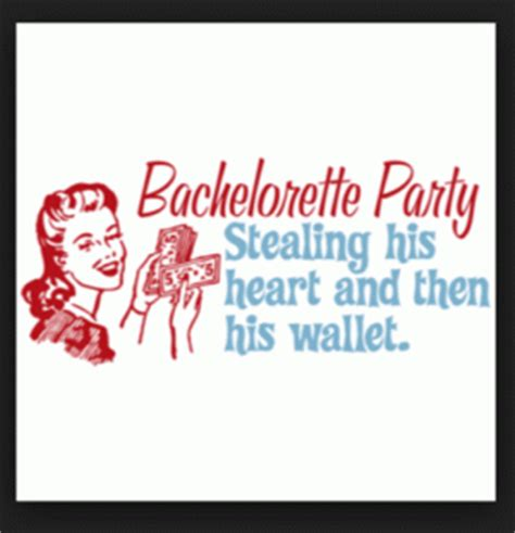 Bachelor Birthday Quotes Funny Bachelorette Sayings Kappit