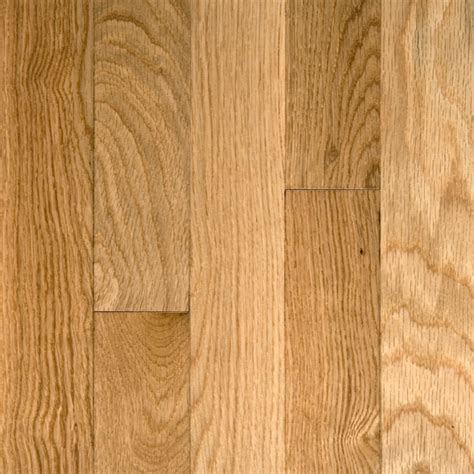 Hardwood Floor Liquidators 3 4 Quot X 2 1 4 Quot Select White Oak Builder S Pride Lumber Liquidators