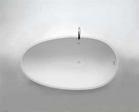 What Are The Dimensions Of A Bathtub Agape Products Bathtubs Spoon Xl