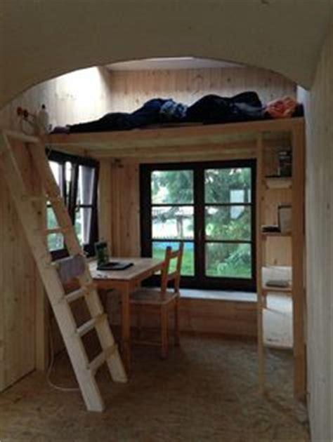 Haus Kaufen In Leipzig Schleußig by Tiny House Zum Selber Bauen 228 Hnliche Tolle Projekte Und
