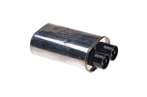 microwave capacitor ebay whirlpool w10138798 capacitor for microwave ebay