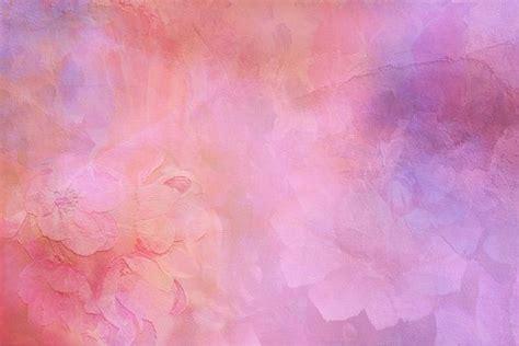 background color transparent transparent background images 183 pixabay 183 free
