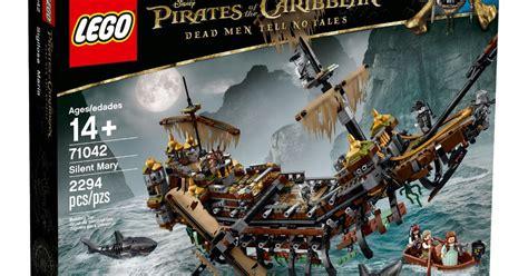 tutorial lego piratas do caribe zona juguetes diversi 243 n m 225 xima lego piratas del caribe