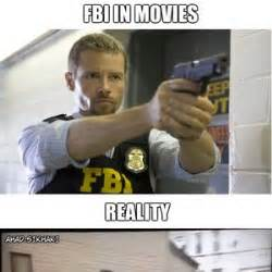 funny fbi pictures to pin on pinterest pinsdaddy