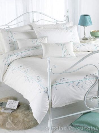 duck egg and cream bedroom 17 best images about duvet covers on pinterest pink