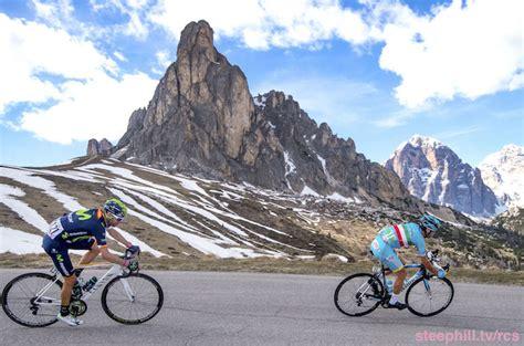 d italia a 2017 giro d italia live preview startlist route