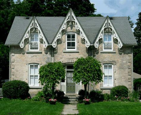 gothic revival homes 170 best gothic revival homes images on pinterest