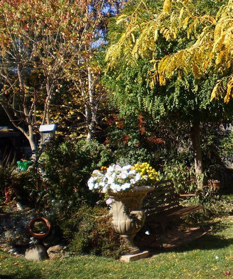 Garden By Christine Top Open Gardens In Canberra Canberra