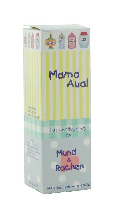 außenfliesen kaufen jetzt kaufen aua mund rachenspray 20 ml