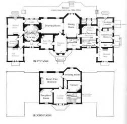 Historic Italianate Floor Plans federal architecture history of a house museum