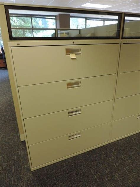 used file cabinets seattle used office file cabinets big selection of lateral file