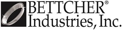 bettücher bettcher industries appoints gregory nolff area sales